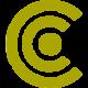logotipo de CIMEC INVESTIGACION SL