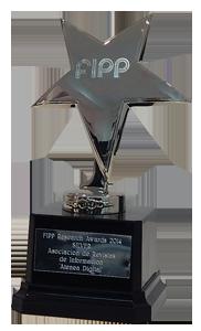 Premio Fipp_2014