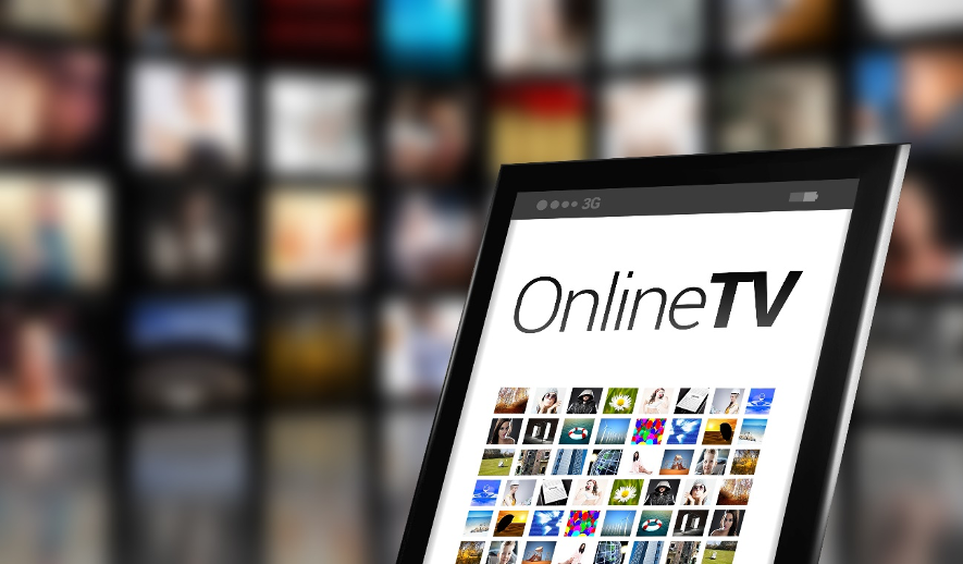 Ebook Claves TV Online