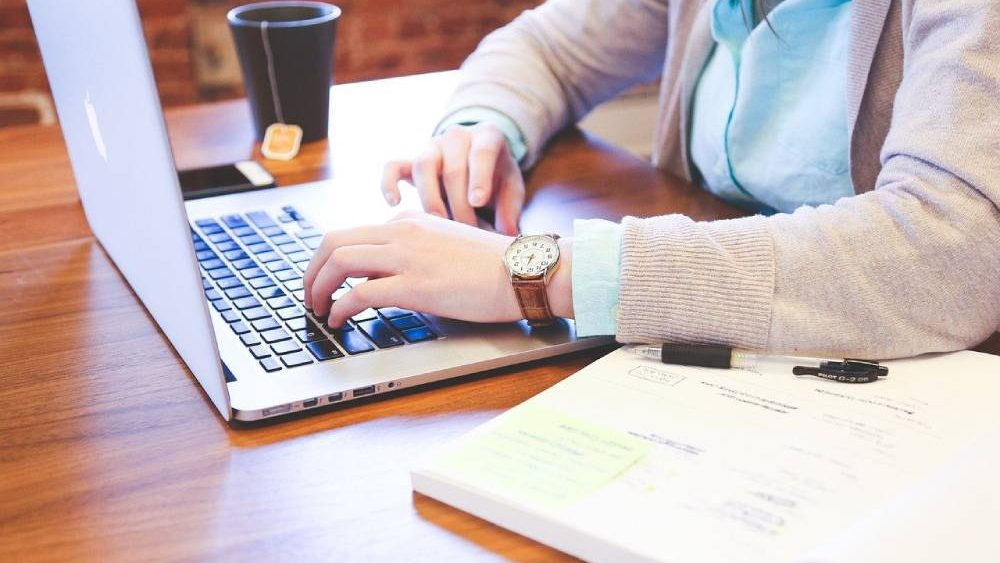Entrevistas asistidas por ordenador