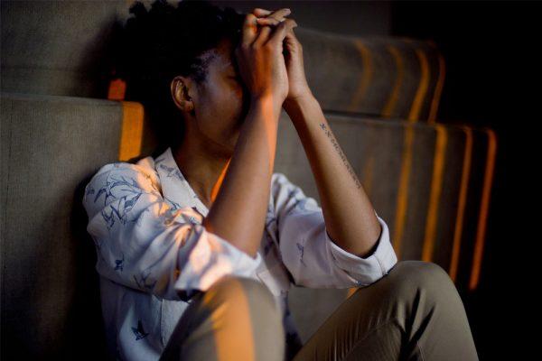 Investigación sobre los efectos emocionales de la crisis por el Coronavirus