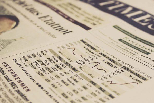 Toma la iniciativa y conoce ya cómo ha cambiado tu mercado