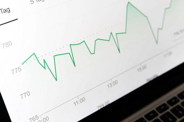 ¿Qué es el precio de mercado?