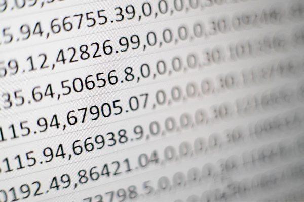 Análisis de datos: ¿por qué es útil y qué técnicas se pueden utilizar?