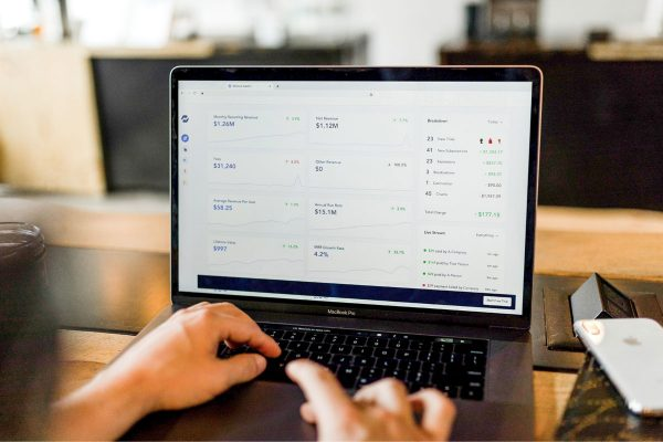 Customer Lifetime Value: ¿qué es y cómo calcularlo?