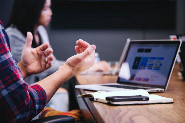 transformacion digital en investigación cualitativa