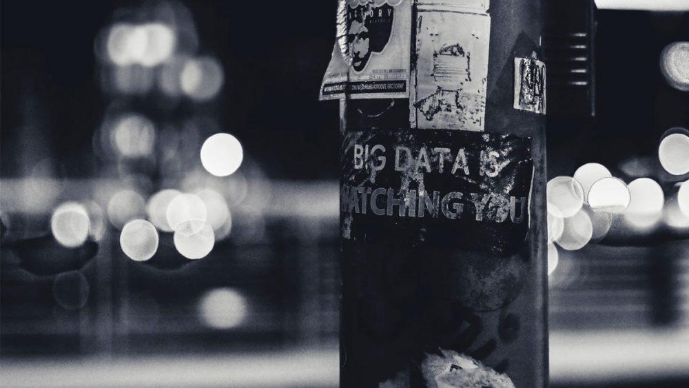 ventajas del big data para empresas