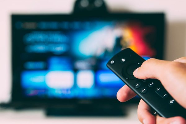 estudio estado tv online