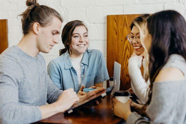 Segmentación de clientes: criterios y técnicas